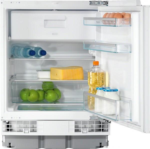 Miele Kühlschrank K 5124 UiF
