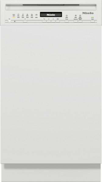 Miele Geschirrspüler G 5840 SCi SL