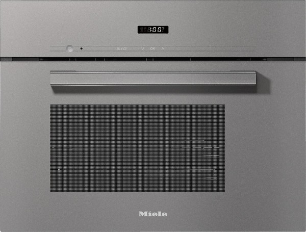 Miele Dampfgarer DG 2840