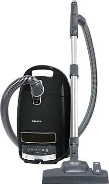 Miele Bodenstaubsauger Complete C3 Comfort EcoLine - SGMP3