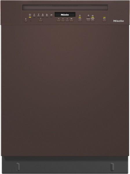 Miele Geschirrspüler G 7100 SCU