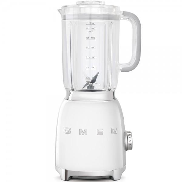 SMEG Mixer BLF01WHEU