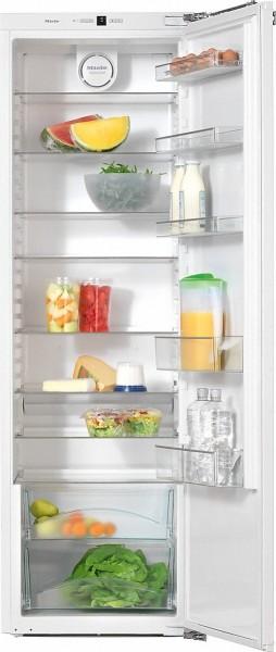 Miele Kühlschrank K 37222 iD