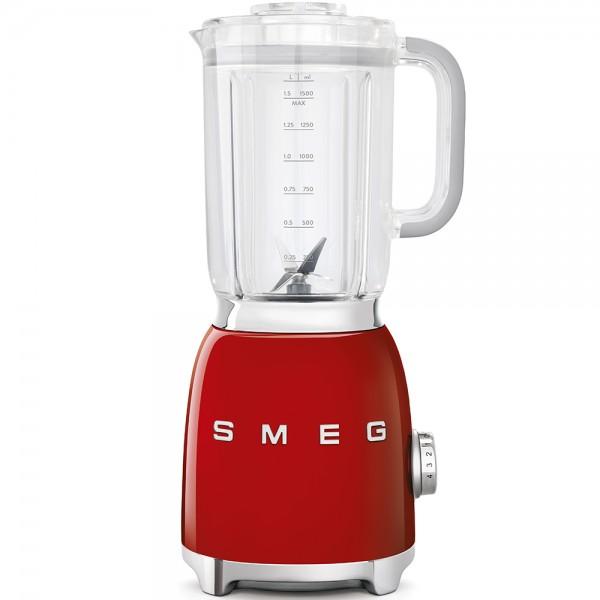 SMEG Mixer BLF01RDEU