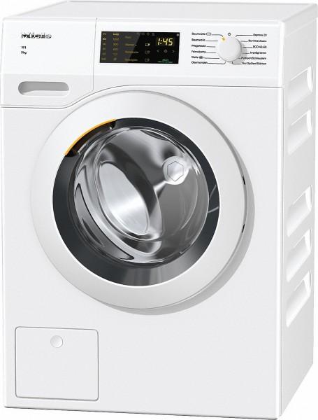 Miele Waschmaschine WCD130 WCS 8kg