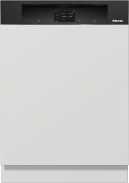 Miele Geschirrspüler G 7915 SCi XXL AutoDos