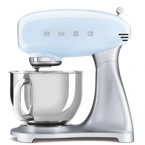 SMEG Küchenmaschine SMF02PBEU