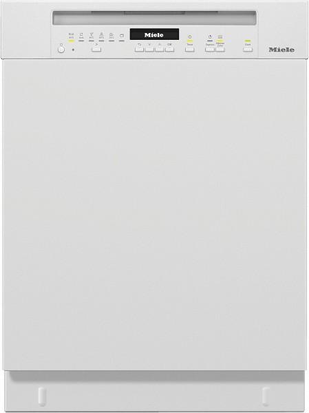 Miele Geschirrspüler G 7100 U