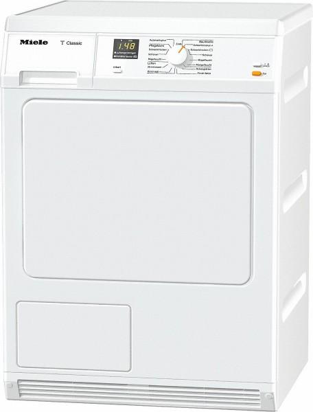 Miele Kondenstrockner TDA 150 C