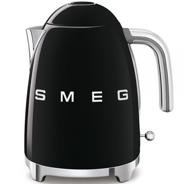 SMEG Wasserkocher KLF03BLEU