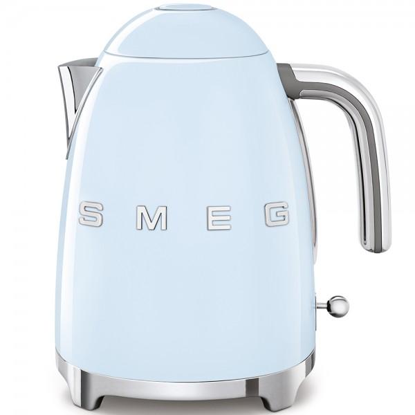 SMEG Wasserkocher KLF03PBEU