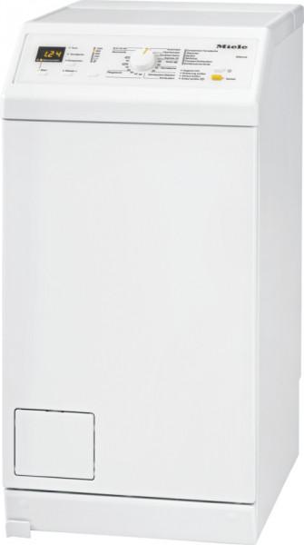 Miele Waschmaschine WW670 WPM