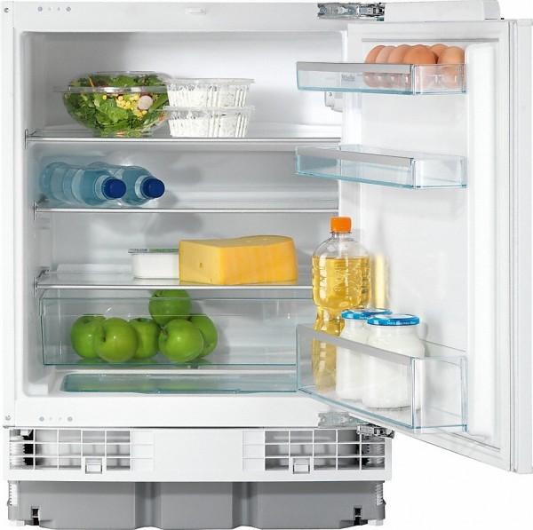 Miele Kühlschrank K 5122 Ui
