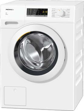 Miele Waschmaschine WCA030 WPS Active