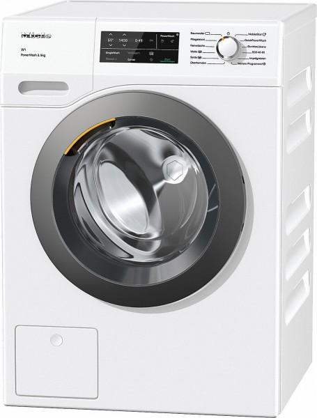 Miele Waschmaschine WCG370 WPS PWash&9kg