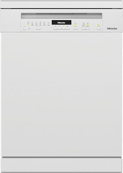 Miele Geschirrspüler G 7100