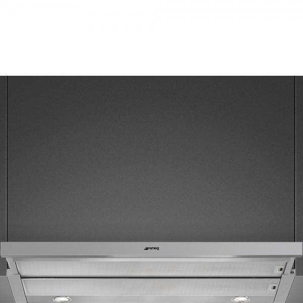 SMEG Dunstabzugshaube KSET900HXE
