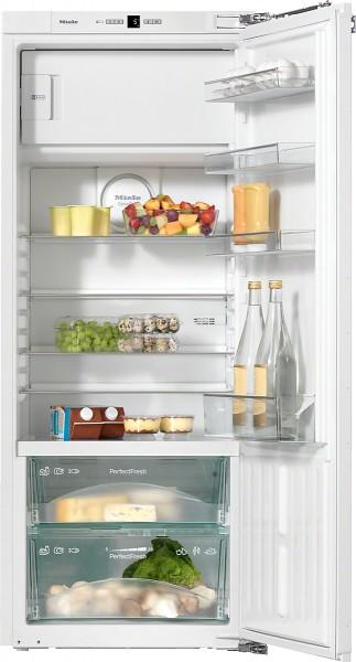 Miele Kühlschrank K 35283 iDF