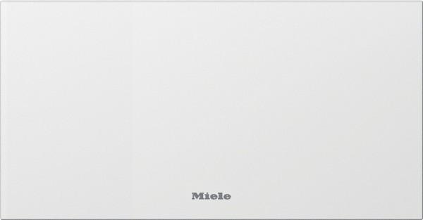 Miele Gourmet-Wärmeschublade ESW 7030