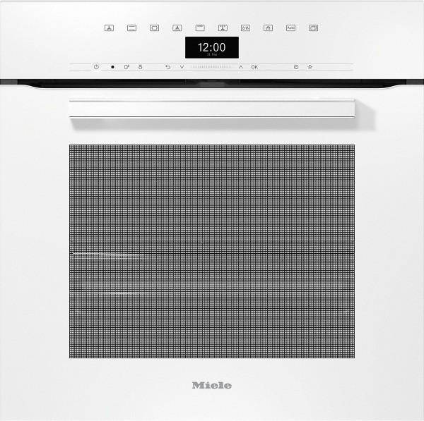 Miele Einbau-Backofen H 7460 BP