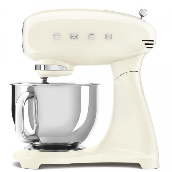 SMEG Küchenmaschine SMF03CREU