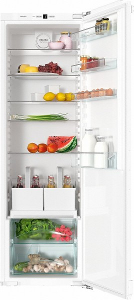 Miele Kühlschrank K 37252 iD