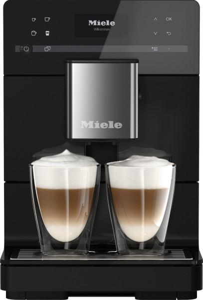 Miele Kaffeevollautomat CM 5310 Silence