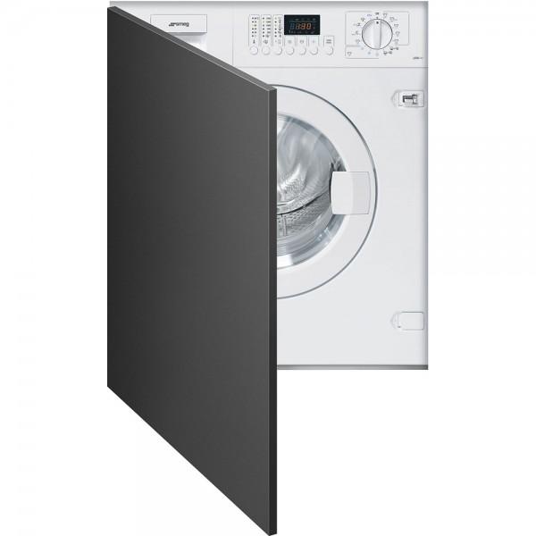 SMEG Waschmaschine LSTA147