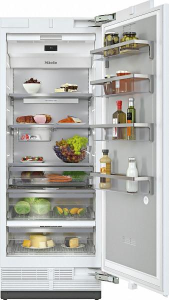 Miele Kühlschrank K 2802 Vi