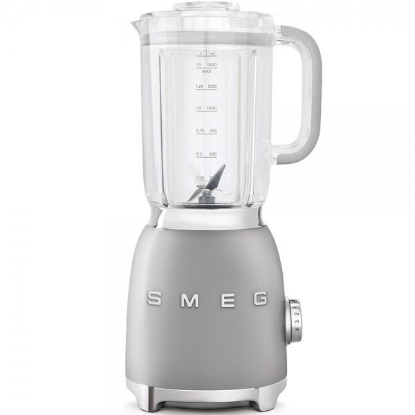 SMEG Mixer BLF01SVEU