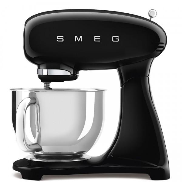 SMEG Küchenmaschine SMF03BLEU
