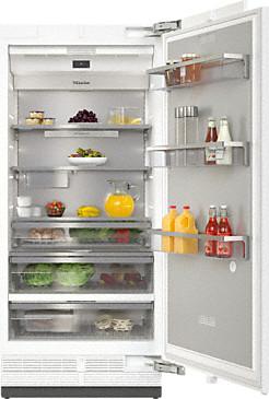 Miele Kühlschrank K 2901 Vi