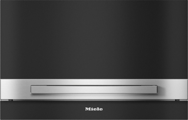 Miele Dampfgarer DGD 7635