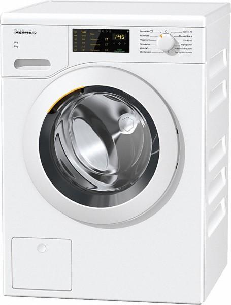 Miele Waschmaschine WCD120 WPS 8kg