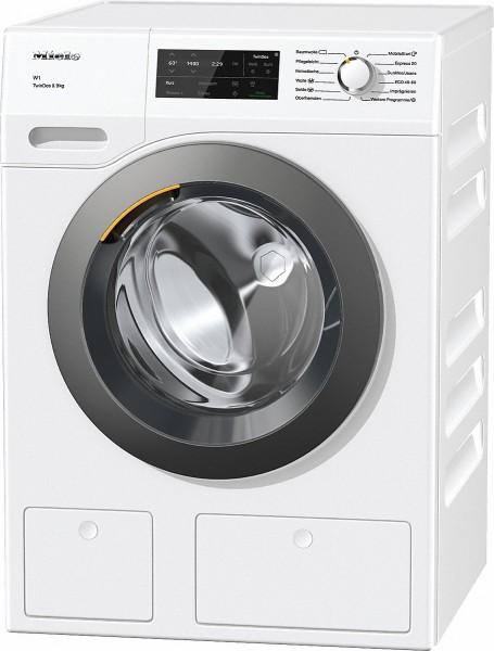 Miele Waschmaschine WCG670 WPS TDos&9kg