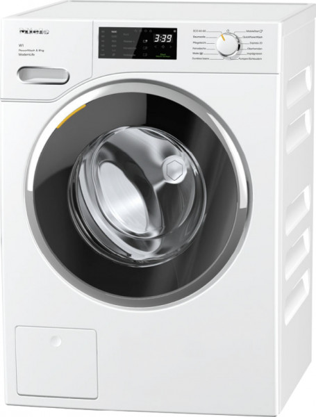 Miele Waschmaschine WWF360 WPS PWash & 8kg