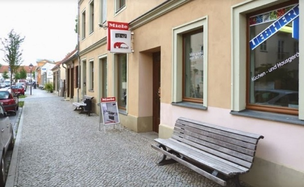 Kuechenstudio-Milewski-in-Potsdam
