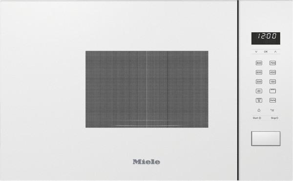 Miele Mikrowellengerät M 2234 SC