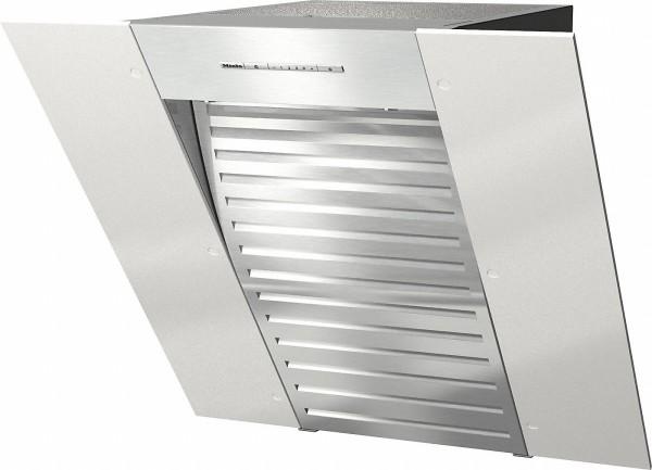 Miele Wand-Dunstabzugshaube DA 6066 W White Wing