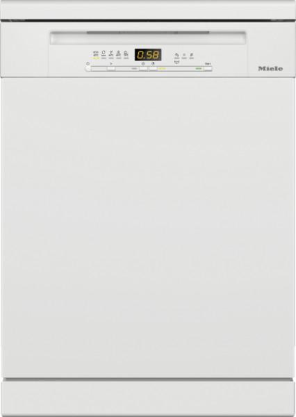 Miele Geschirrspüler G 5210 SC Active Plus