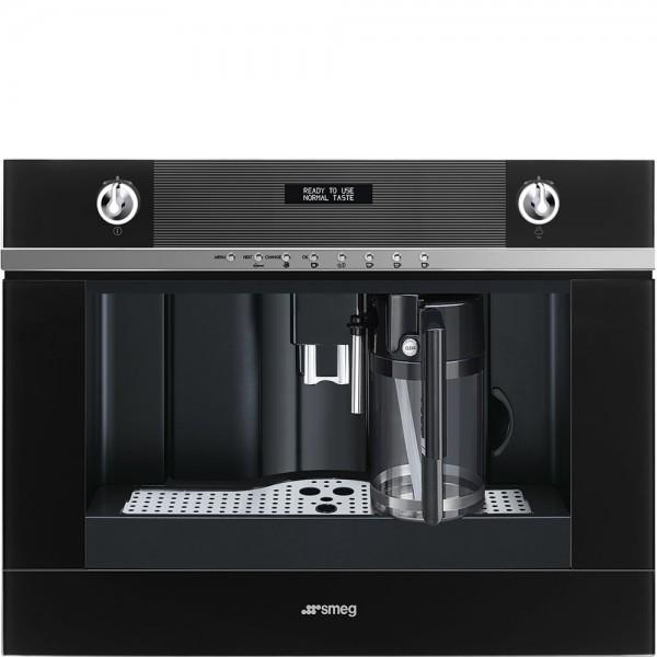 SMEG Kaffeevollautomat CMS4101N