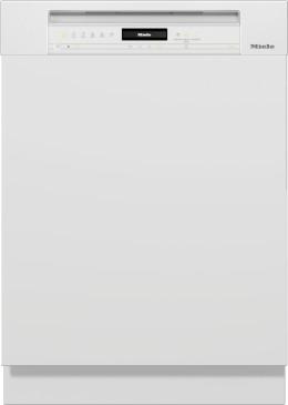 Miele Geschirrspüler G 7315 SCi XXL AutoDos