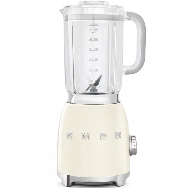 SMEG Mixer BLF01CREU