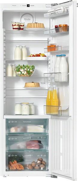 Miele Kühlschrank K 37273 iD