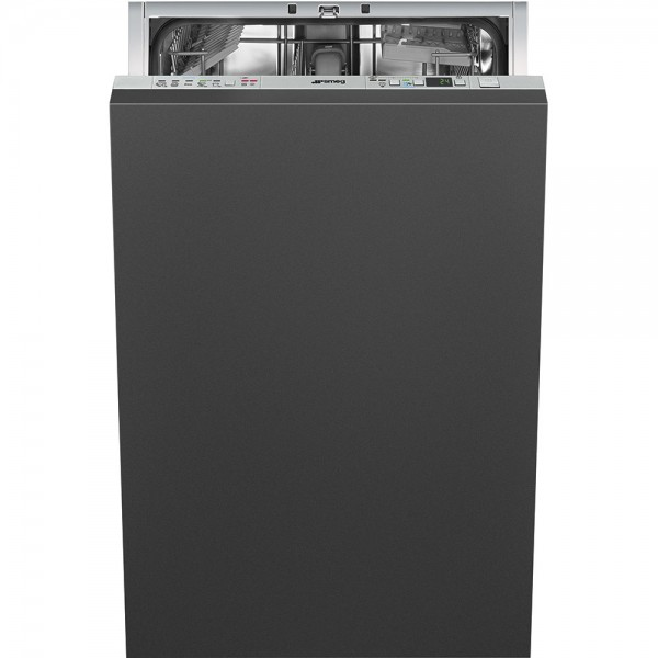 SMEG Geschirrspüler STA4525