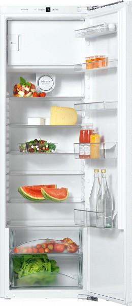 Miele Kühlschrank K 37242 iDF