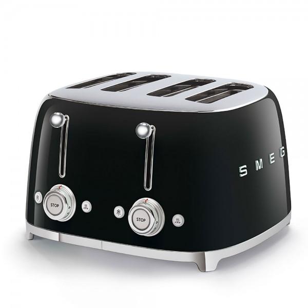 SMEG Toaster TSF03BLEU