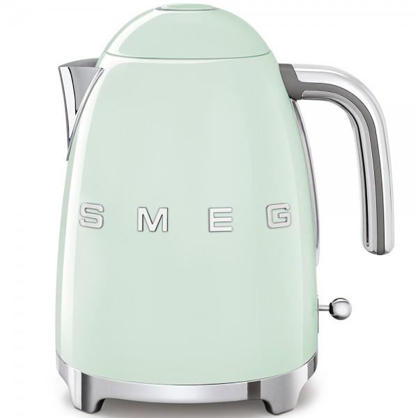 SMEG Wasserkocher KLF03PGEU