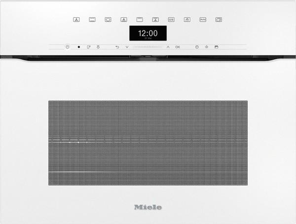 Miele Einbau-Backofen H 7440 BPX