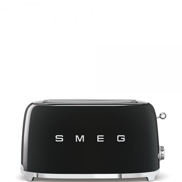 SMEG Toaster TSF02BLEU